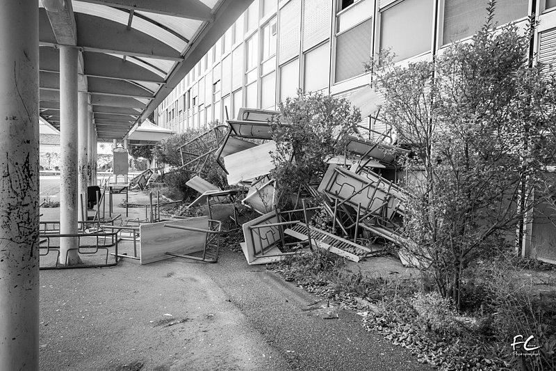 2014-10-18-083-Urbex-College-Des-Alexis.jpg