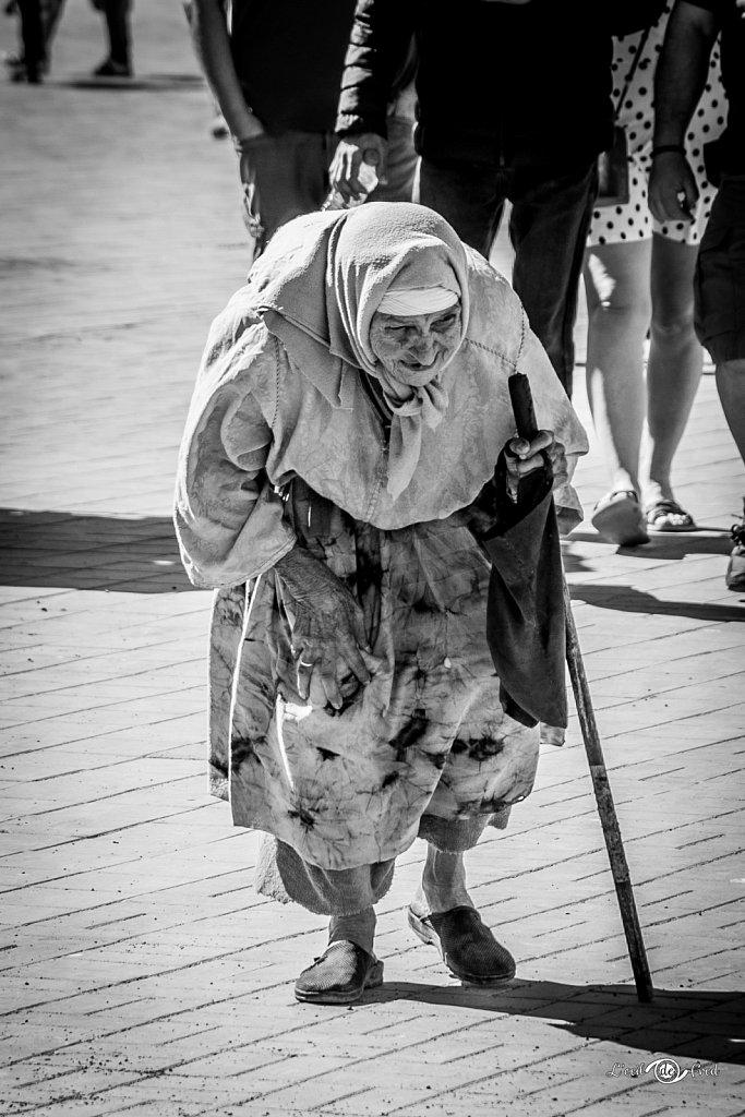 2020-03-04-Vacances-Maroc-003.jpg