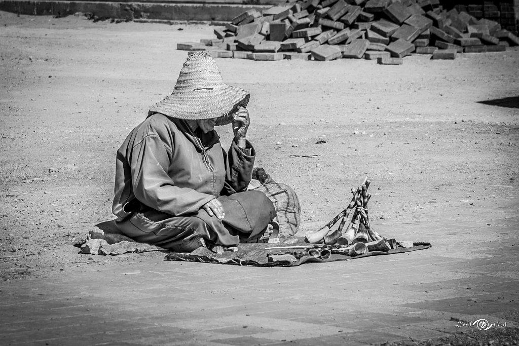 2020-03-04-Vacances-Maroc-037.jpg